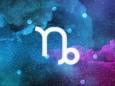 Любовный гороскоп на август: Козерог