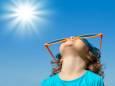 Jak uniknąć udaru słonecznego podczas upału