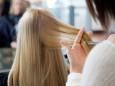 Kalendarz księżycowy strzyżenia włosów na sierpień 2021 roku