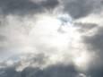 Pogoda w Polsce na 28.08.2021