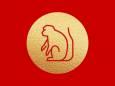 Китайський гороскоп на вересень: Мавпа