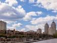 Погода в Україні на суботу, 11 вересня