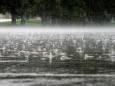 Погода в Україні на п'ятницю, 17 вересня