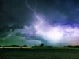 Погода в Україні на суботу, 18 вересня