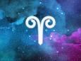 Бізнес-гороскоп на жовтень: Овен