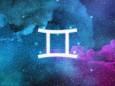 Бизнес-гороскоп на октябрь: Близнецы