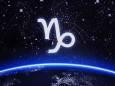 Бизнес-гороскоп на октябрь: Козерог