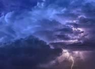 W Australii spadła rekordowa liczba opadów [wideo]