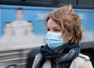 Эпидемиологическая ситуация в Украине позволяет начать выход из карантина