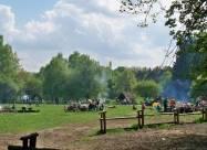 Dni wolne od pracy i święta w Polsce w roku 2020