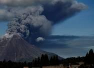 ВІДЕО. Найпотужніші виверження вулканів останніх років
