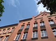 Licea i technika w Polsce: ranking najlepszych instytucji edukacyjnych