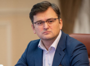 У Украины нет шансов попасть в «зеленый список» ЕС с 14 июля