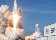 Астронавты NASA готовятся лететь на Землю в капсуле SpaceX