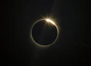 Через семь лет произойдет самое продолжительное солнечное затмение в 21 веке