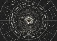 Horoskop na wrzesień 2020 roku