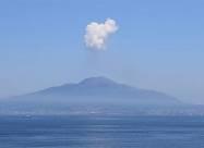Причиной внезапных взрывов вулканов оказались нанокристаллы