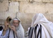 Kalendarz świąt żydowskich na październik 2020 roku
