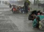 ВИДЕО. Циклон, забравший 138 тыс. жизней