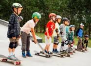 Jak pomóc dziecku znaleźć hobby: rady psychologa