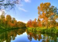 Погодні прикмети на 23 жовтня