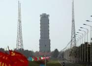 Китай запустил космический корабль на Луну для сбора породы