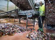 Во Франции загрязнение окружающей среды станет уголовным преступлением