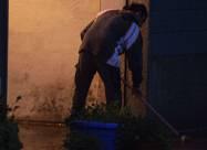 На острове Сардиния произошел мощный шторм: погибло три человека