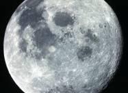 Китайський космічний апарат здійснив успішну посадку на Місяць для забору ґрунту