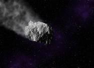 Над Камчаткою вибухнув метеорит. Відео