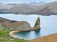 Розкрито головну загадку унікальної екосистеми Галапагосів