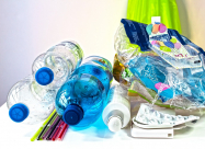 На Черкащині учнів навчають сортувати й переробляти сміття