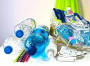 В Черкасской области учеников обучают сортировать и перерабатывать мусор