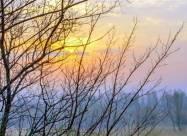 Погодні прикмети на 16 січня