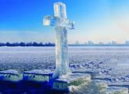 Погодні прикмети на 18 січня