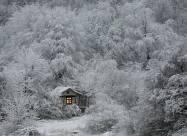 Погодные приметы на 27 января