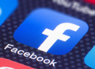 Facebook буде фільтрувати інформацію про кліматичну кризу