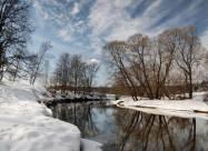 Погодные приметы на 26 февраля
