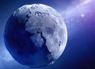 Земную атмосферу ждёт катастрофа: выживут лишь микробы