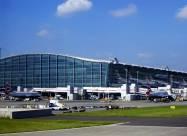 Аеропорт Хітроу в Лондоні ввів «пандемічний податок»