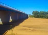 Дивовижна планета: куди зникають річки?