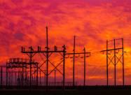Внедрение электромобилей потребует масштабной модернизации электросетей США