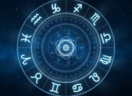 Horoskop tygodniowy 5-11 kwietnia