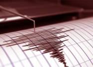 Одеську область зачепив землетрус у Румунії