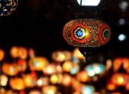 Рамадан в 2021 году: даты, традиции и обычаи