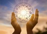 5 самых надежных знаков зодиака