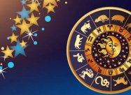 Китайский гороскоп на вторник, 13 апреля