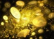 Символы, привлекающие деньги