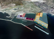В Португалии будут производить «зеленый» водород