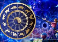 Китайский гороскоп на воскресенье, 18 апреля